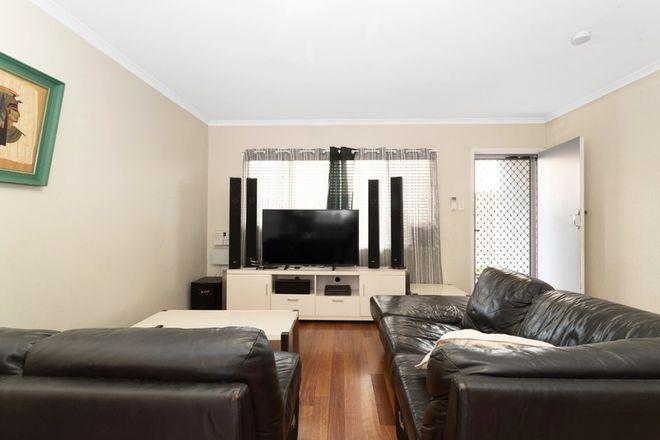 Picture of 5/28 Sophia Street, MACKAY QLD 4740