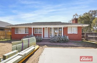 Picture of 21 Park Street, Tahmoor NSW 2573