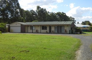 Picture of 13 Wharf St, Logan Village QLD 4207