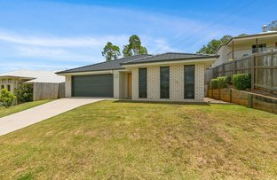 Picture of 15 Cordwood Dr, Cooroy QLD 4563