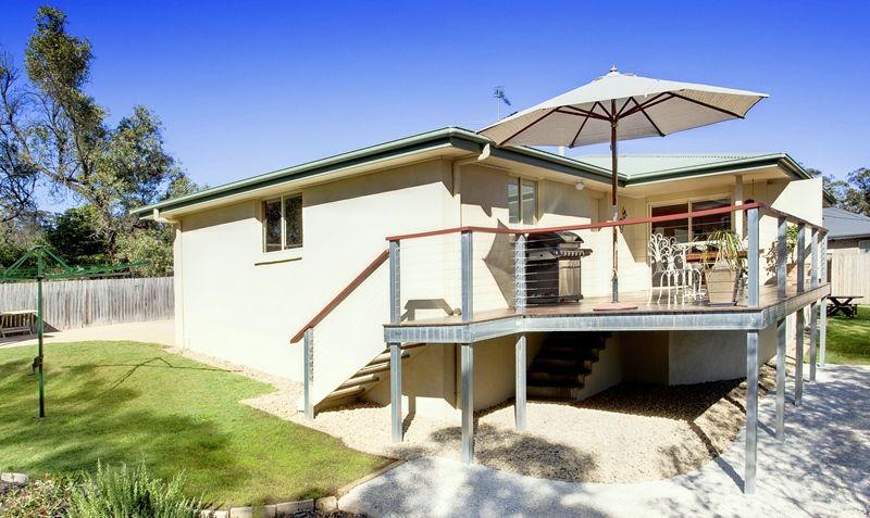 Oxford Street, Mittagong NSW 2575, Image 0