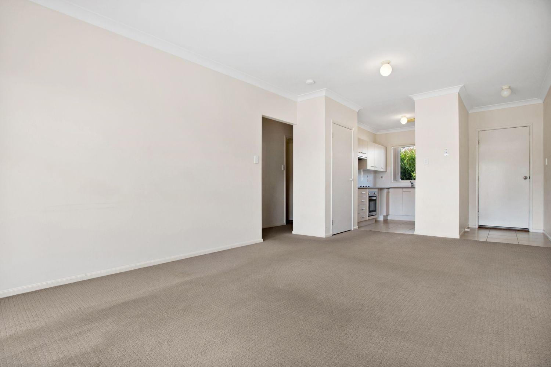 2/35-37 Rawson Street, Aberdare NSW 2325, Image 2