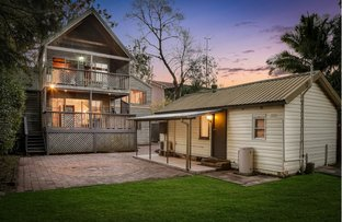 Picture of 10 Henry Street, Chittaway Point NSW 2261