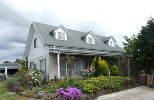 Picture of 11 East Westbury Place, Deloraine TAS 7304