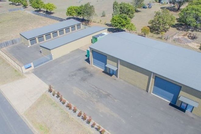 Picture of 2 Semut Ct, MOORE PARK BEACH QLD 4670