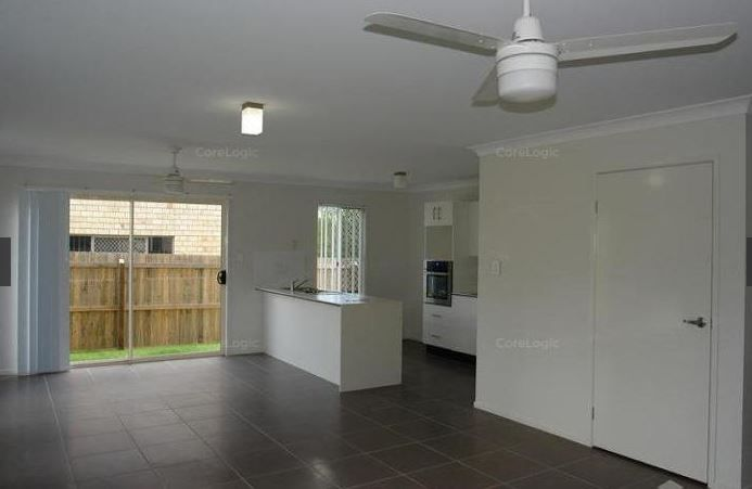 22 Foundation Street, Collingwood Park QLD 4301, Image 1