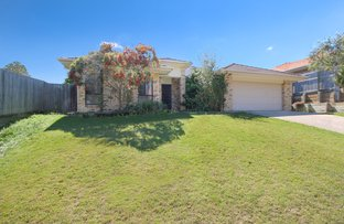Picture of 38 Holliday Drive, Edens Landing QLD 4207