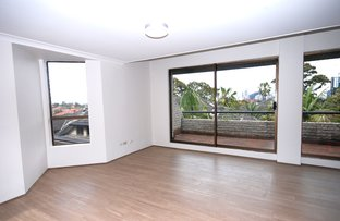 Picture of 5/437 Alfred Street, Neutral Bay NSW 2089