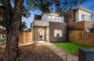 Picture of 141B Outhwaite Road, Heidelberg West VIC 3081