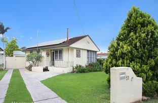 Picture of 51 Eleebana Crescent, Koonawarra NSW 2530