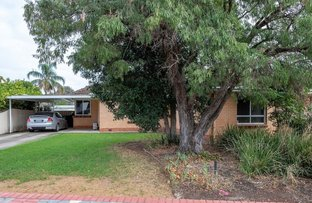 Picture of 24 Finniss Street, Marion SA 5043