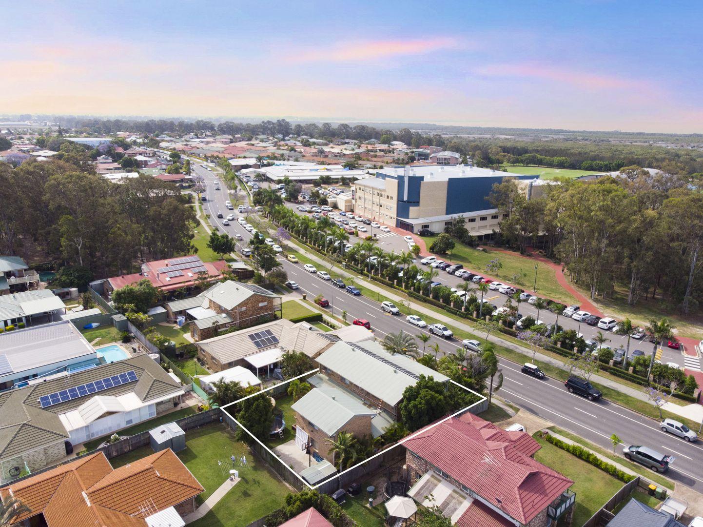 66 Morris Road, Rothwell QLD 4022, Image 0
