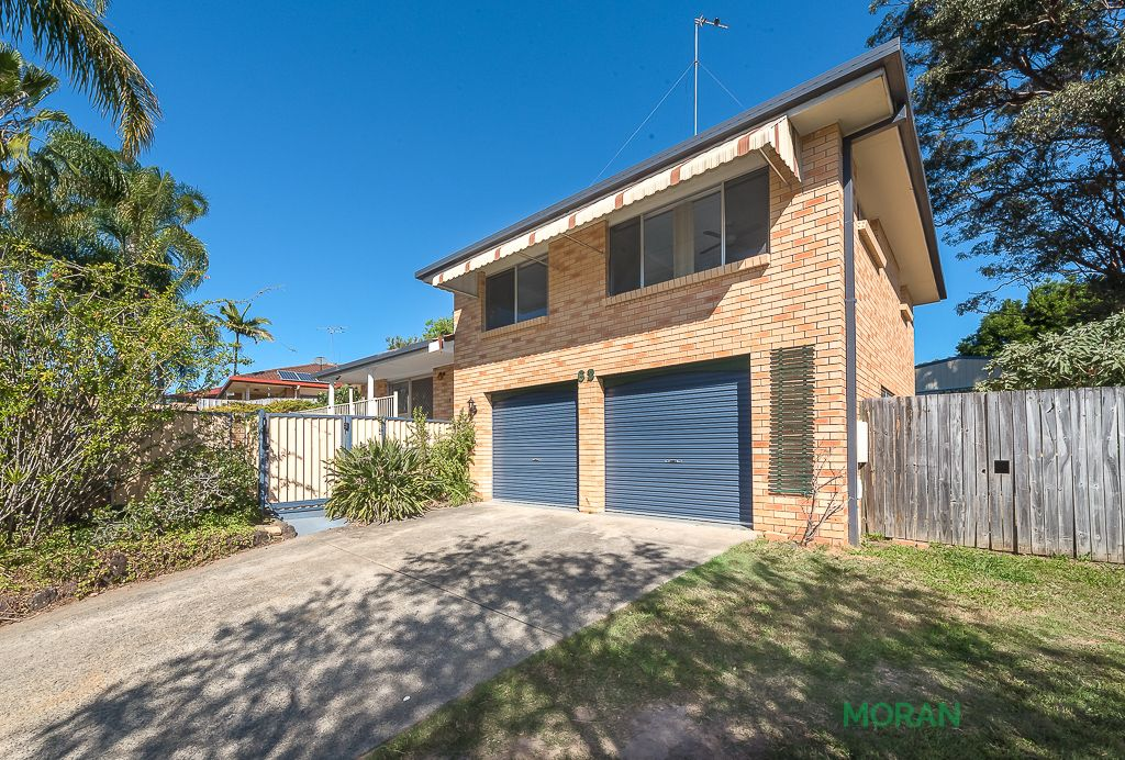 62 Currumburra Road, Ashmore QLD 4214, Image 0