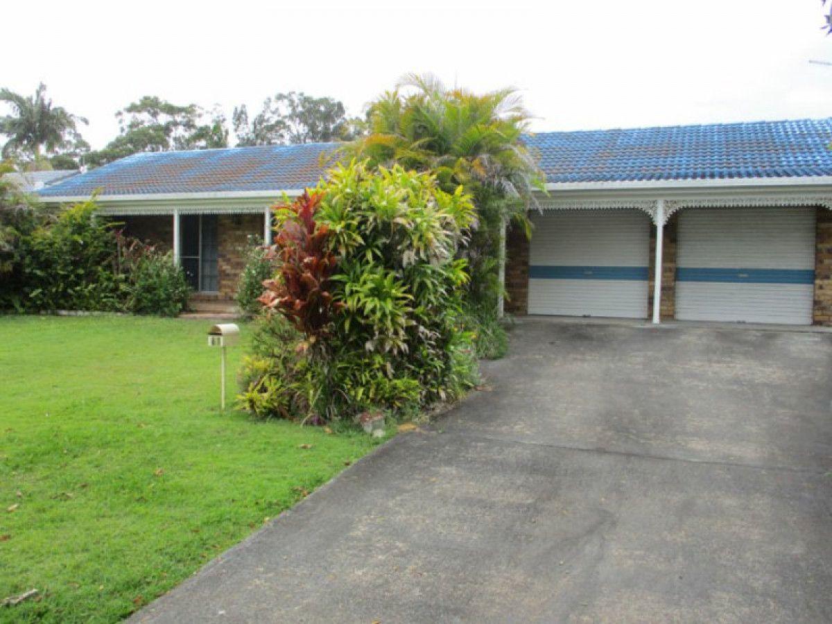 61 Anderson Street, East Ballina NSW 2478, Image 0