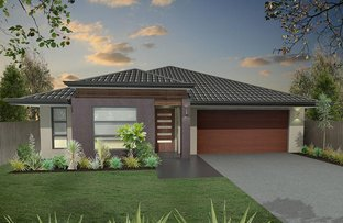 Carnes Hill NSW 2171
