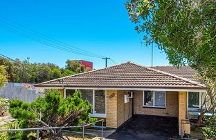 Picture of 18a March Street, Spearwood WA 6163