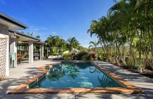 Picture of 28 Sky Royal Terrace, Burleigh Heads QLD 4220