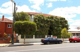Picture of 7/545 William Street, Mount Lawley WA 6050