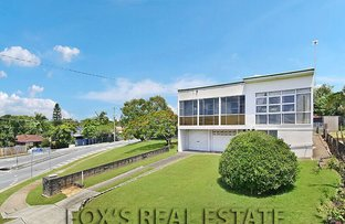 Picture of 4 Wilson Street, Labrador QLD 4215