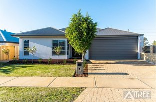 Picture of 29 Hayfield Road, Southern River WA 6110
