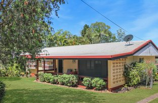 Picture of 20 Oak Street, Yungaburra QLD 4884