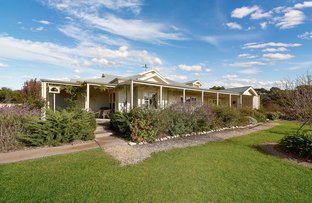 Picture of 5/88 Marchant Road, Strathalbyn SA 5255
