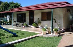 28 Morrison Street, Cobar NSW 2835