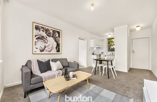 Picture of 4/54 Balston Street, Balaclava VIC 3183