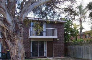 Picture of 21/22 Cohen Court, Clovelly Park SA 5042