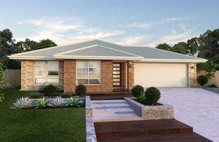 Picture of Lot 3 Churchill Estate, Churchill QLD 4305