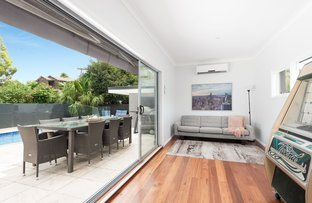 Picture of 26 Madison Place, Bonnet Bay NSW 2226