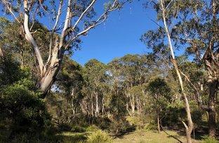 Picture of 98 Kirriford Road, Nerriga NSW 2622