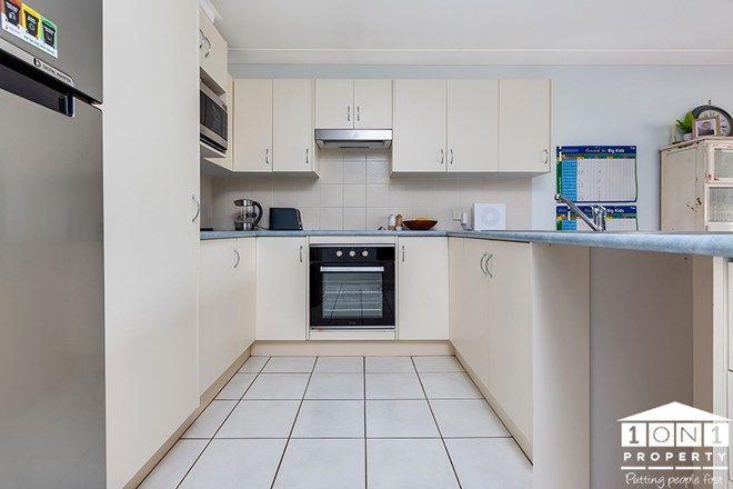 Picture of 2/44 Dominion Avenue, HUNTERVIEW NSW 2330