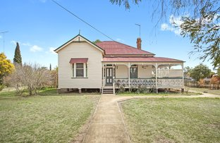 Picture of 23 Norman Street, Clifton QLD 4361