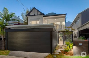 Picture of 16 Geelong Street, East Brisbane QLD 4169