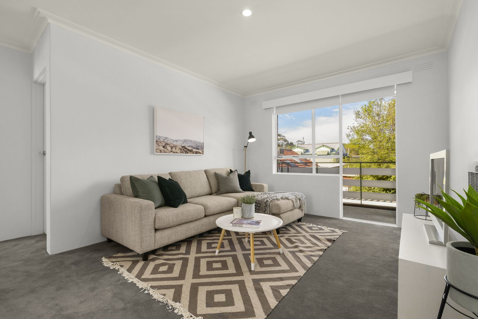 9/29 Champion Road, Williamstown North VIC 3016, Image 1