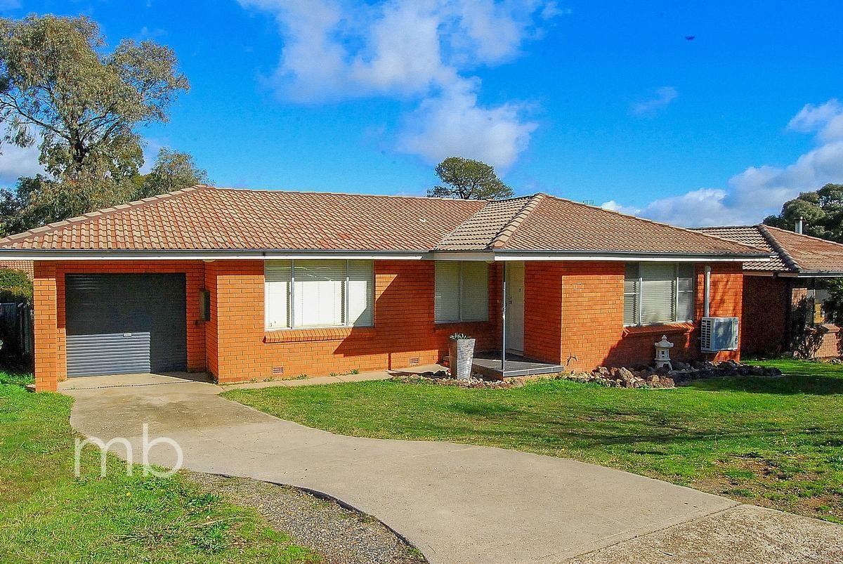 14 Anzac Place, Orange NSW 2800, Image 0