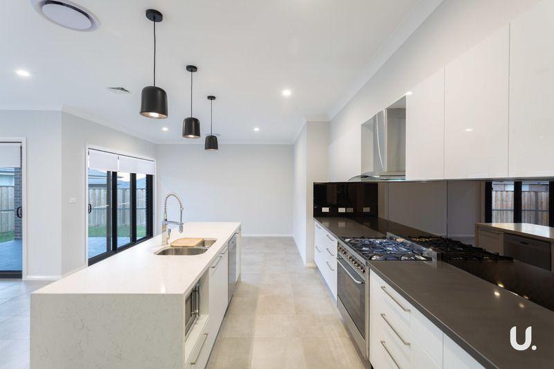 22 Neill Street, Schofields NSW 2762, Image 2