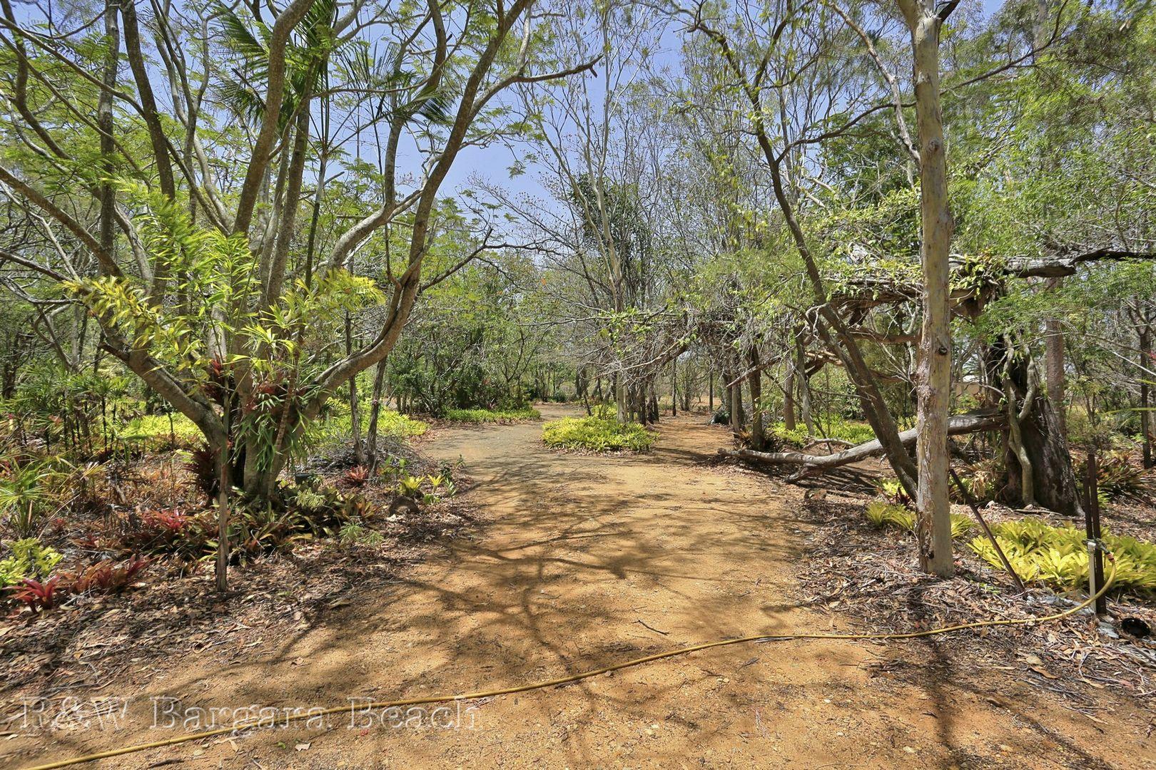 173 Innes Park Road, Innes Park QLD 4670