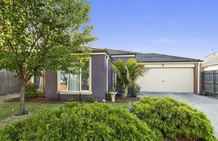 Picture of 11 Tuileries Rise, Narre Warren South VIC 3805