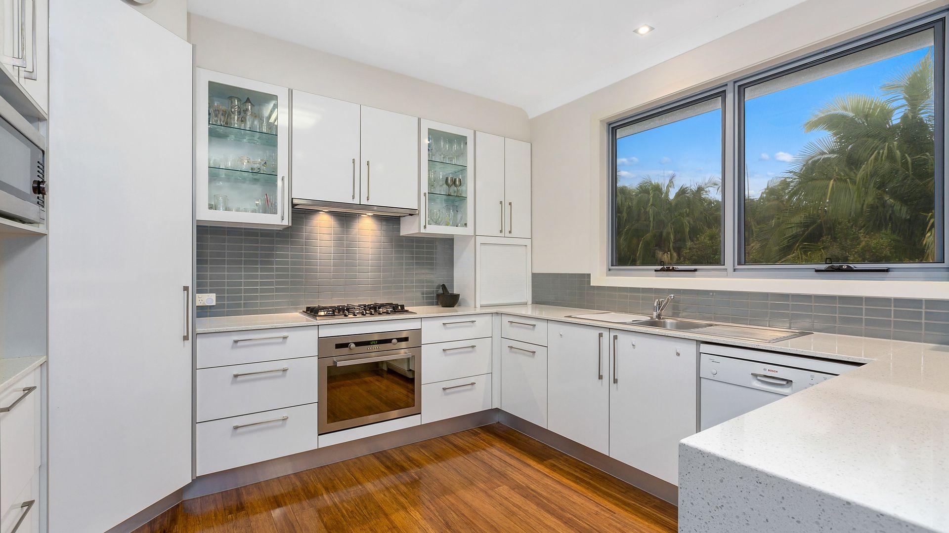 6/32 - 34 Martinelli Avenue, Banora Point NSW 2486, Image 1