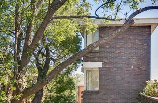Picture of 3/11 Devlin Street, Ryde NSW 2112