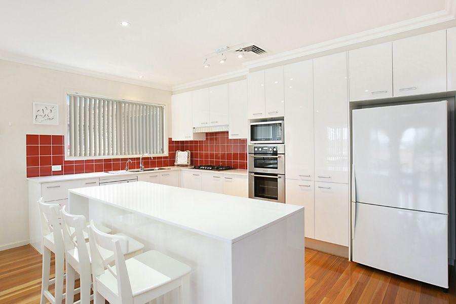 17 Lonus Avenue, Whitebridge NSW 2290, Image 2