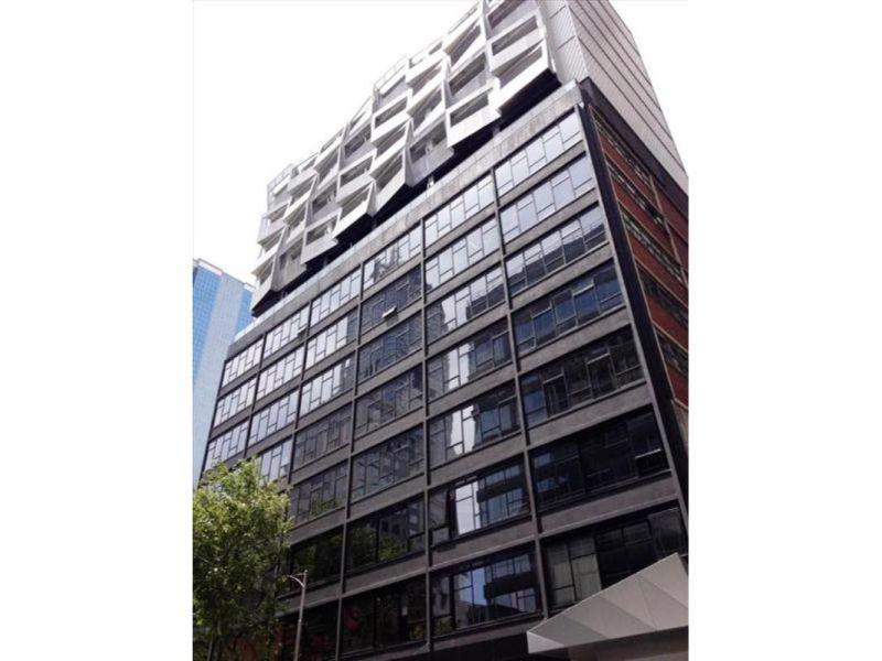 REF9A409/601 LITTLE COLLINS STREE, Melbourne VIC 3000, Image 0
