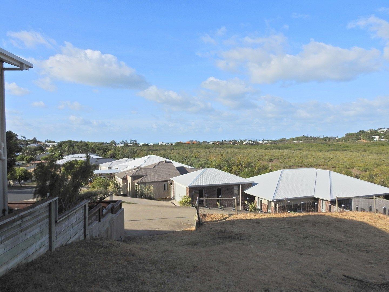 39 Village Circuit, Eimeo QLD 4740, Image 0