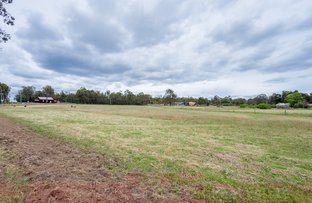 Picture of Lot 1119 Prinsep Street North, Collie WA 6225