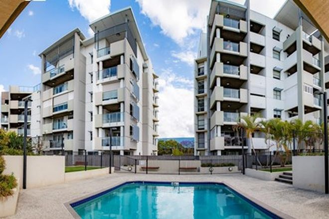 Picture of 3207/111 LINDFIELD ROAD, HELENSVALE QLD 4212