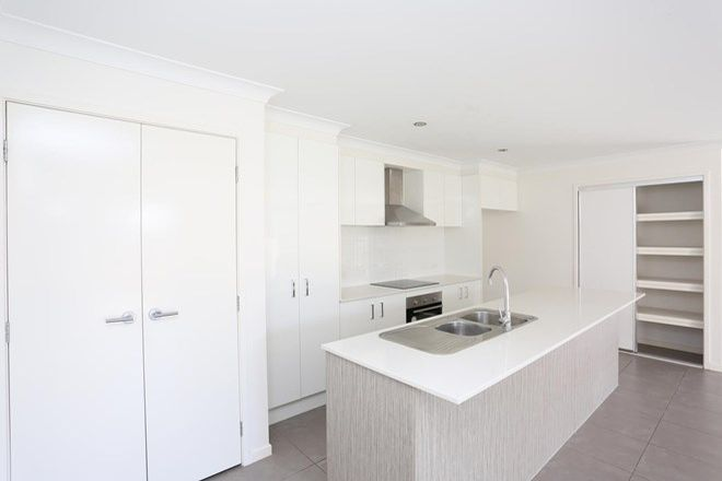 Picture of 12B Tian Crescent, UPPER COOMERA QLD 4209