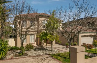 Picture of 8 Riley Drive, Mill Park VIC 3082