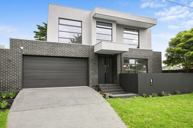 Picture of 48A Elwers Road, ROSEBUD VIC 3939